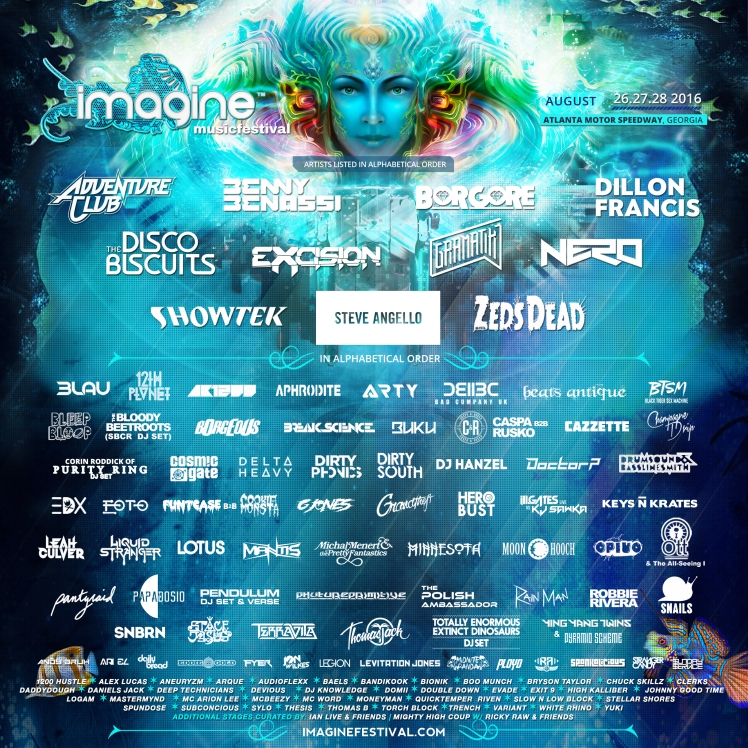 Phase3-Lineup-Square.jpg