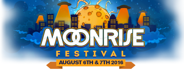moonrise_2016_header2.png