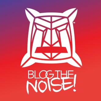 blogthenoise-btn-cindy-garcia-edm-music-rave-skrillex-edc-ultra-electronic-dance-music-marshmello-diplo-martingarrix-imagine-fiu-party-chainsmokers-amsterdam-insomniac-owl-glowstick-instagram