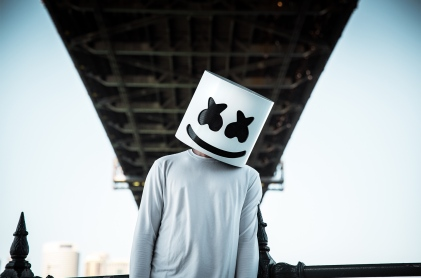marshmello-2016-bellnjerry-billboard-1548-650-2