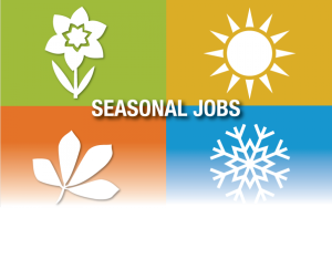 seasonal-jobs-300x234