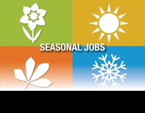 seasonal-jobs-300x234