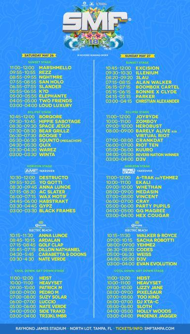 8446c6f3-smf-2018-sunset-music-festival-lineup.jpg
