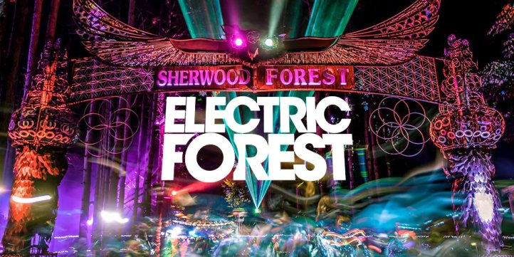 Electric-Forest-hero-image-972x4861